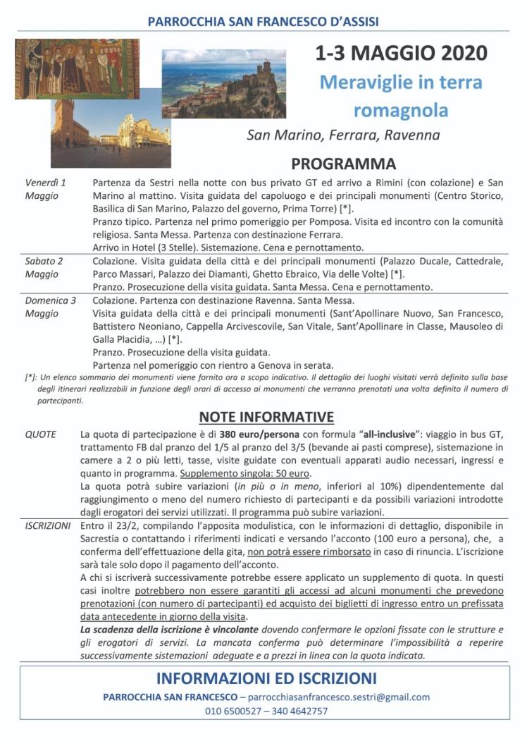 IMG-20200212-WA0010